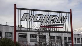 Z wizytą w fabryce Nolan Group
