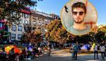 Beograđanina (19) koji je od džeparca kupovao doručak migrantima izbacili iz pekare