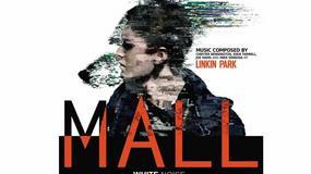 Linkin Park nagrali utwór do filmu jednego z członków zespołu