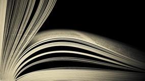 Jesienny wysyp biografii i reportaży