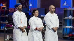 """Finał """"Top Chef. Gwiazdy od kuchni"""" za nami. Kto wygrał?"""