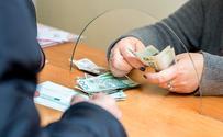 Za nowe obowiązki banków zapłacą klienci?