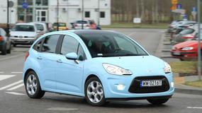 Citroen C3 kontra Opel Corsa: ekologia w rozmiarze mini