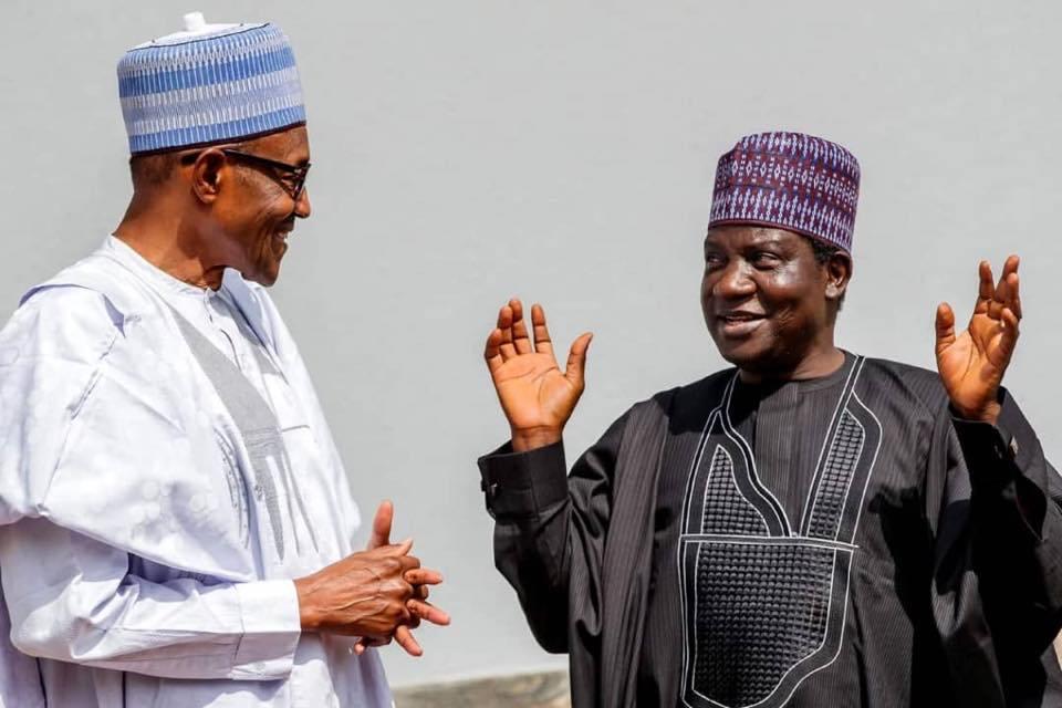 Buhari-and-Simon-Lalong