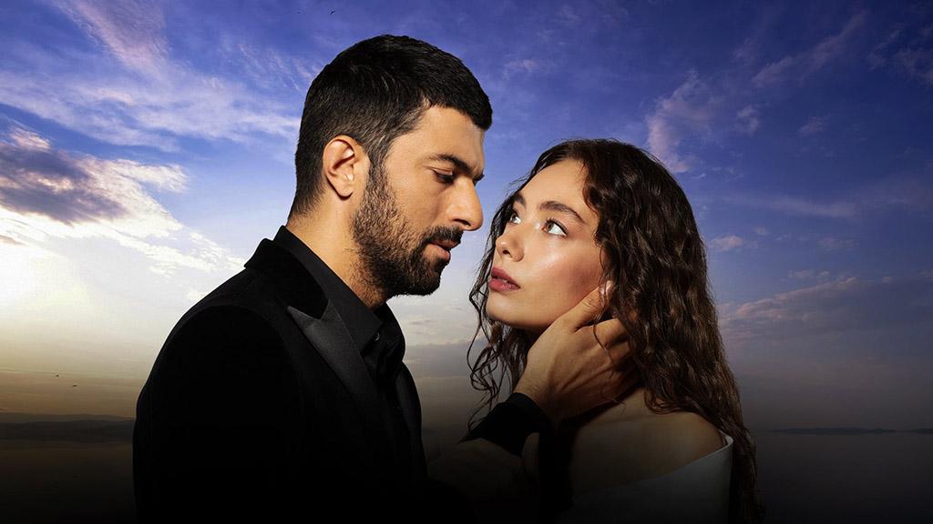 A nagykövet lánya - török, romantikus sorozat a TV2-n - Blikk