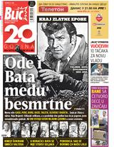 Naslovna za 24.05.