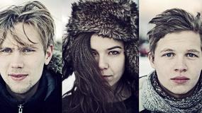 Nowy utwór Of Monsters And Men