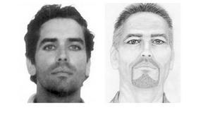 SUROVI I OPASNI Za ovih devet kriminalaca FBI traga već godinama