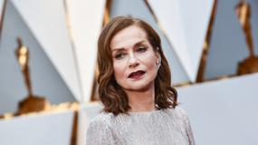 Oscary 2017: Najpiękniejsze dodatki w stylizacjach