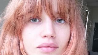 Blorange: nowy hit w koloryzacji włosów