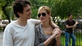 James Franco na tropie programisty-mordercy