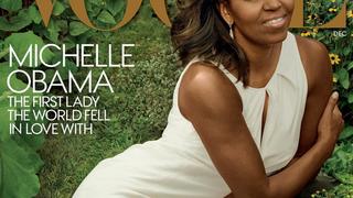 """""""Osiem lat i wystarczy"""" - Michelle Obama żegna się z Białym Domem"""