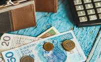 Rosną opłaty bankowe. Kiedy darmowe konto?