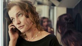 Najlepsza polska aktorka