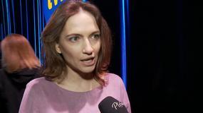 """Konferencja ramówkowa TVN: Anna Cieślak o """"Na Wspólnej"""""""