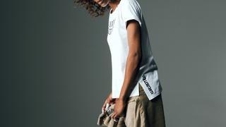 BEWARE: Streetwear dla dorosłych