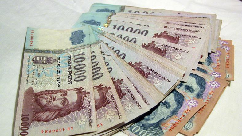 Mennyi pénzre lenne szükség a nyugodt élethez?