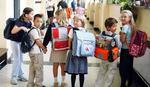 Beograđani, spremite se! Đaci u školi, saobraćaj pojačan, na ulicama više vozila GSP