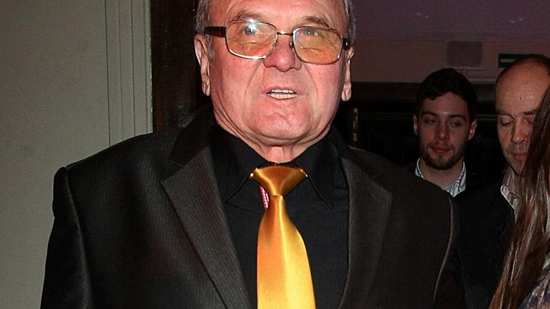 Jerzy Kulej