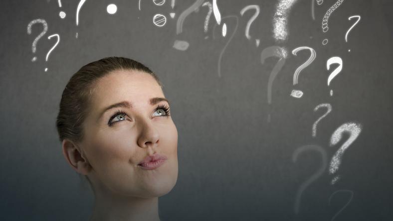 15 najpopularniejszych błędów językowych
