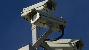 Prywatne kamery monitoringu znajdą się pod kontrolą policji?