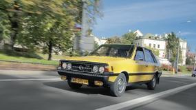 7 samochodów marzeń sprzed lat