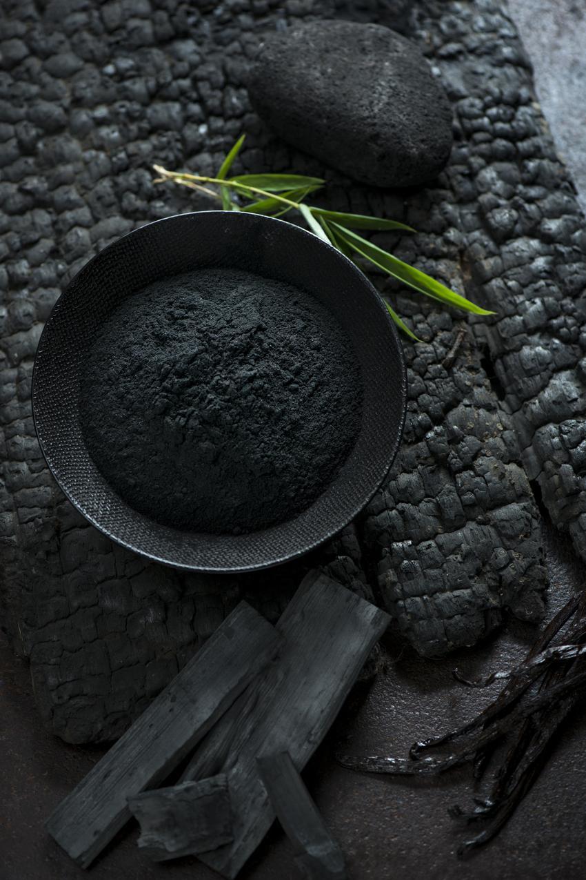 Węgiel aktywowany