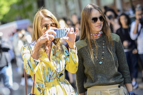 Bądź księżniczką na Instagramie! Idealny makijaż do selfie