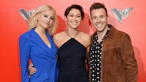The Voice Kids: znamy jurorów programu! Wśród nich znana piosenkarka