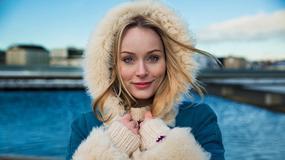 Atlas Piękna - Mihaela Noroc fotografuje kobiety na całym świecie