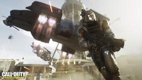 Call of Duty: Infinite Warfare i Modern Warfare Remastered - nowe screeny