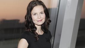 Magdalena Kumorek kończy karierę?
