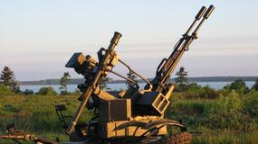 Siły zbrojne RP dostaną nowoczesne zestawy przeciwlotnicze polskiej produkcji