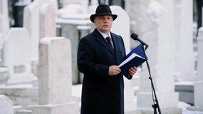 Orban o Holokauście: część Węgrów przedłożyła zło nad dobro