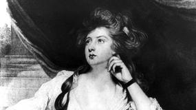 Lady Hester Stanhope – pierwsza celebrytka Bliskiego Wschodu