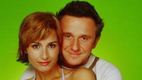 Miłość w blasku fleszy. Joanna Brodzik i Paweł Wilczak: zaczęło się od serialu