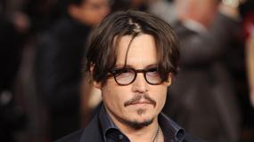 IMDB wybrało najpopularniejszych aktorów i filmów ostatniej dekady