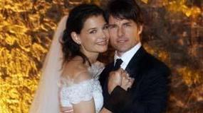 2006 rok: Ach, co to były za śluby…