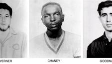 MISISIPI U PLAMENU Slučaj trostrukog ubistva koje je zapalilo Ameriku konačno zatvoren