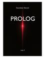 """""""Prolog. Tom 1"""" Stanisław Gieroń"""