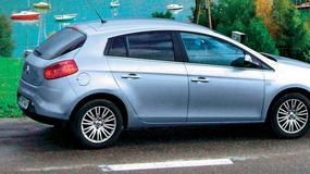 Fiat Bravo II: czy Fiat może być bezawaryjny