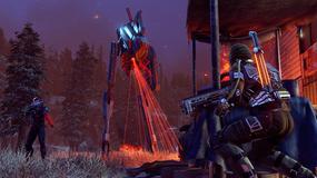 XCOM 2 - nowi przeciwnicy na świeżych screenach