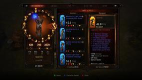 """""""Diablo III"""" już dostępne na PS3 i Xboksa 360!"""