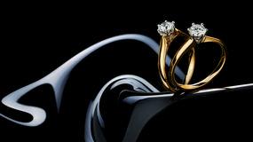 Jak wybrać pierścionek zaręczynowy? Zobacz nasze podpowiedzi i inspiracje