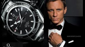 Gadżety Jamesa Bonda