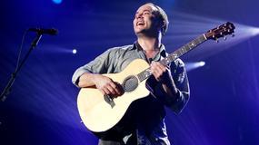 Dave Matthews Band w Polsce. Bilety z niespodzianką w sprzedaży od 13 lutego