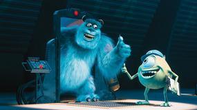 Wiemy, kiedy wrócą Sulley i Mike Wazowski