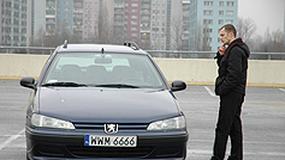 Kto sprawdzi auto przed kupnem?