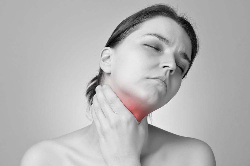 gégerák tünetei és kezelési módszerei a papilloma vírus pozitív eredménye