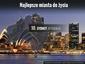 10. Sydney